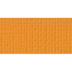 Cardstock 12x12 Melon Textured
