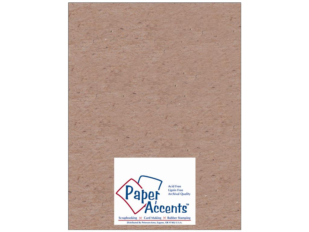 Paper Accents Chipboard 8.5x11 Extra Heavy Chip