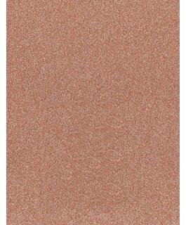 Paper Accents 8.5x 11 Glitter Cardstock Rose Gold