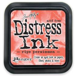 Ranger Distress Ink Pad