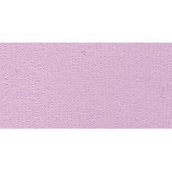 Cardstock 12x12 Lupine Grasscloth