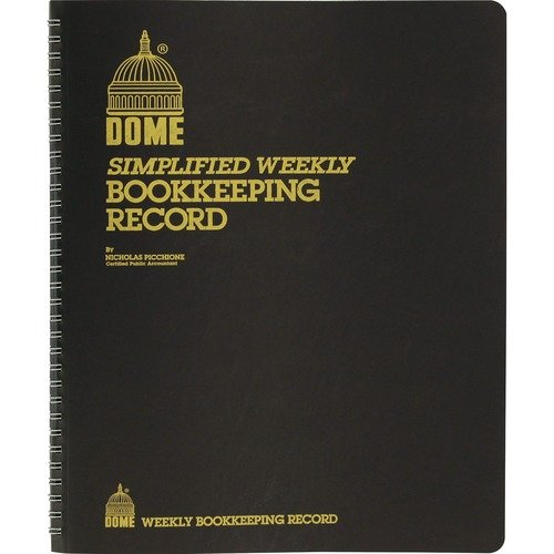 BOOKKEEPING RECORD