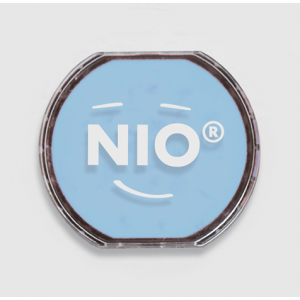 Nio Ink Pad for Nio Stamp