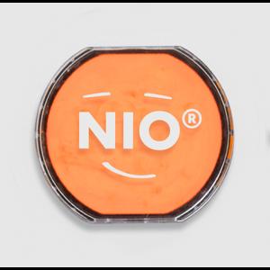 Nio Ink Pad for Nio Stamp