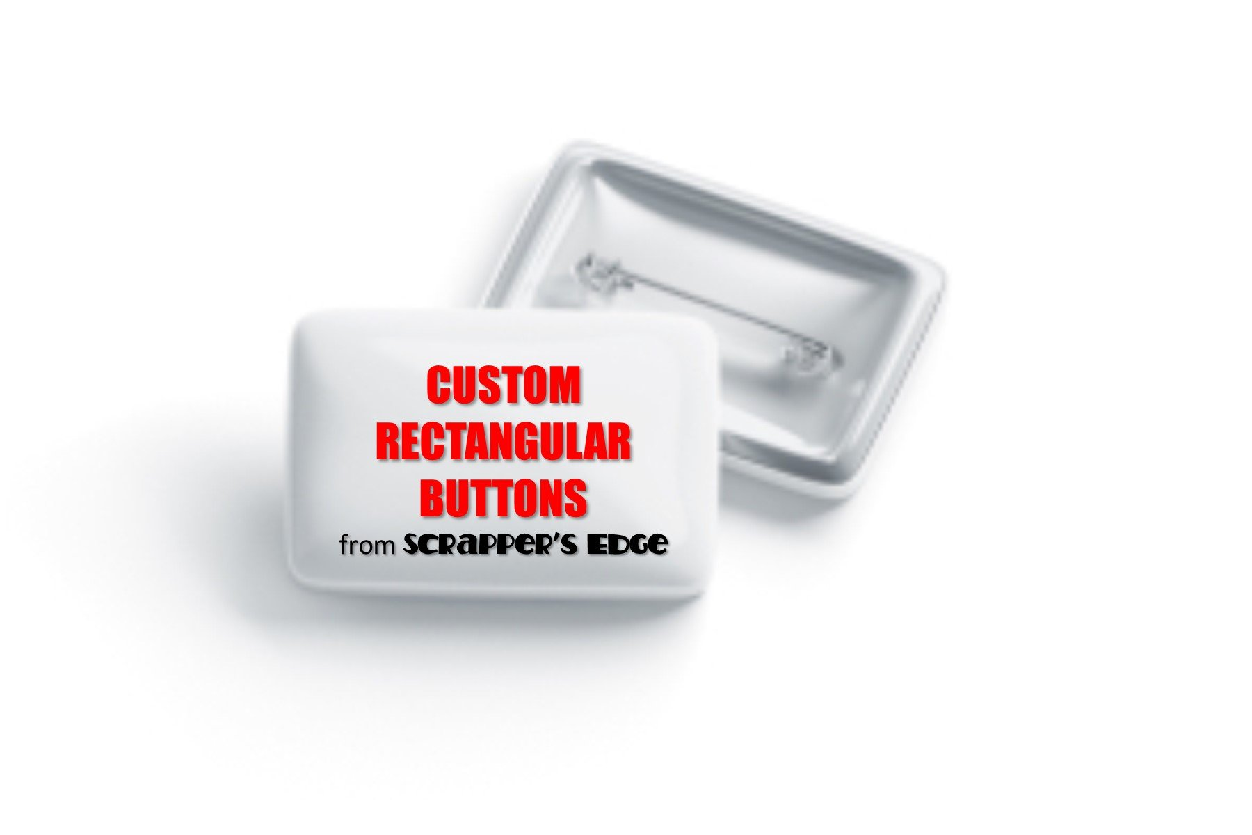 3x2 CUSTOM BUTTON
