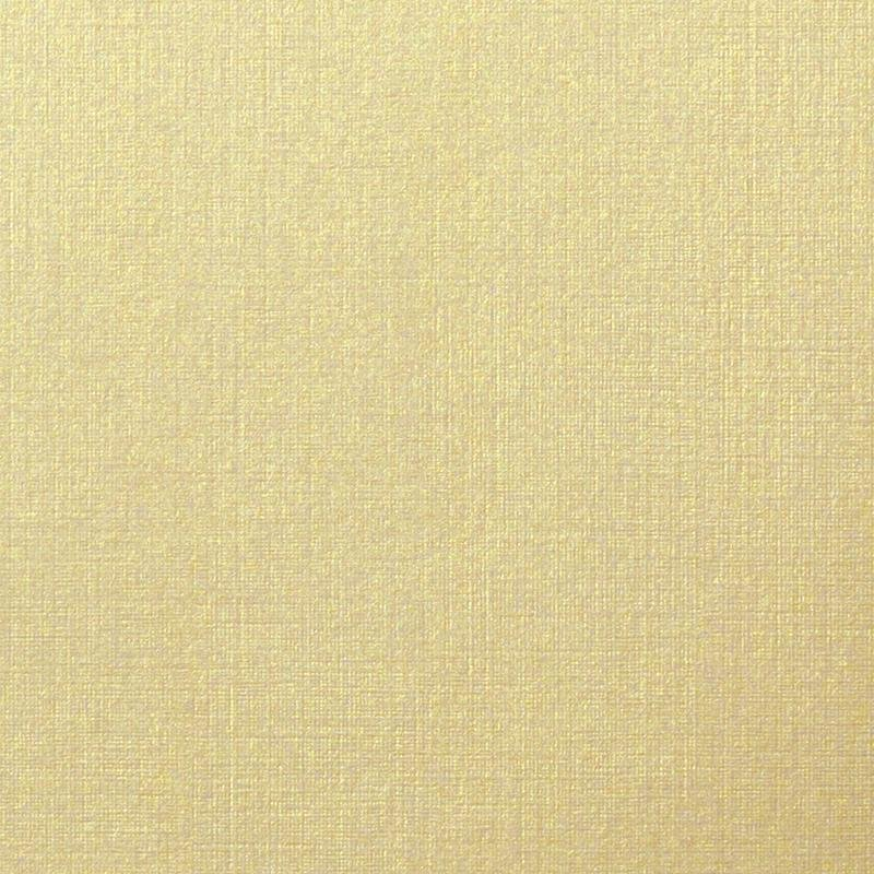 Pearlized Cardstock 8.5x11 Gold Pearl Linen