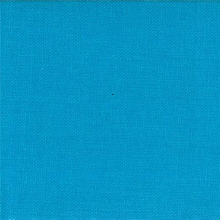 Bella Solids 9900 226 Bright Turquoise