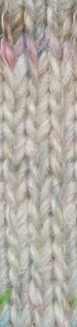 Noro Silk Garden Sock - 01
