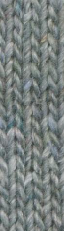 Noro Silk Garden Sock - 02