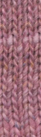 Noro Silk Garden Sock - 10