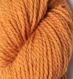 Woolstok -  Ember Glow