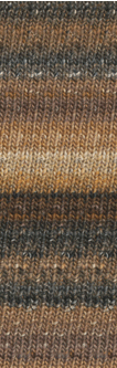Noro Silk Garden Sock - 267