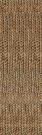 Noro Silk Garden Sock - 51