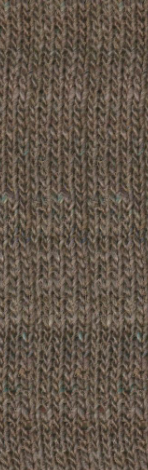 Noro Silk Garden Sock - 52