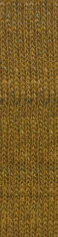 Noro Silk Garden Sock - 53