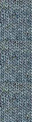 Noro Silk Garden Sock - 60