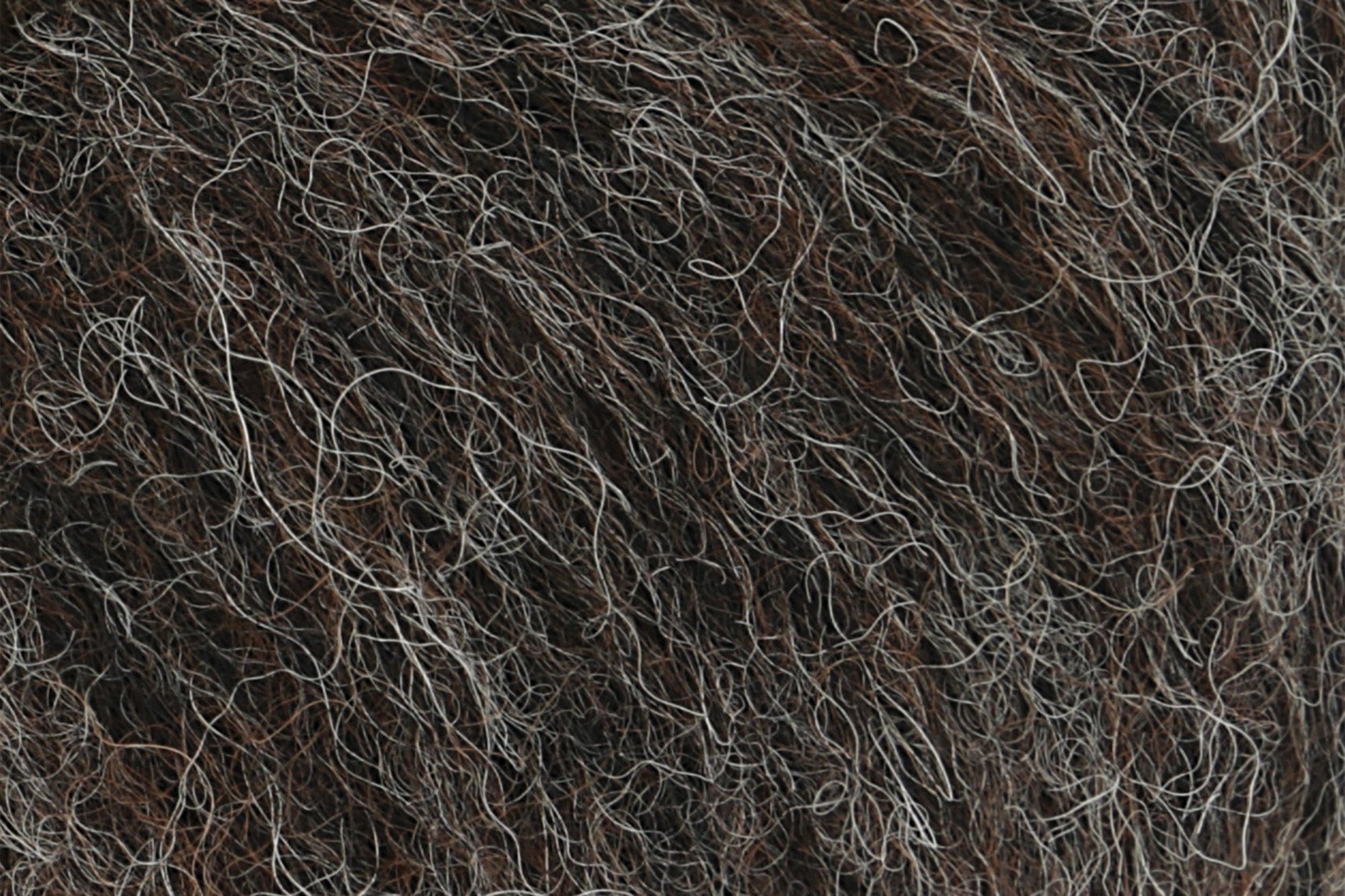 Alpaca Classic 117 - Sierra Melange