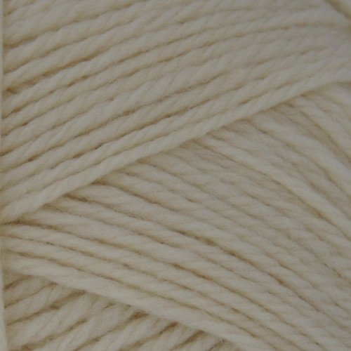 Brown Sheep Nature Spun Worsted Aran - 91