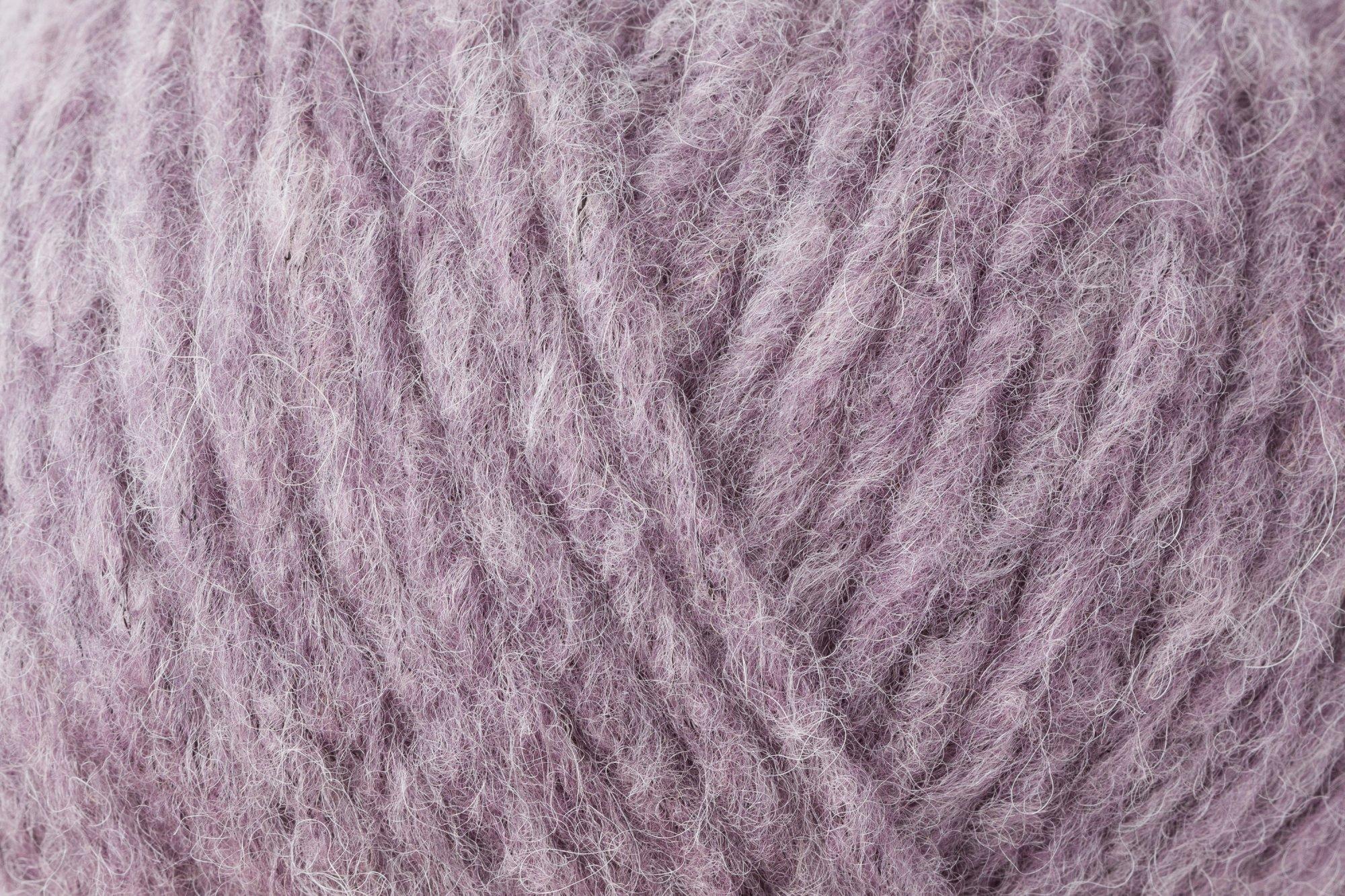 Rowan Brushed Fleece 00270 - Hush