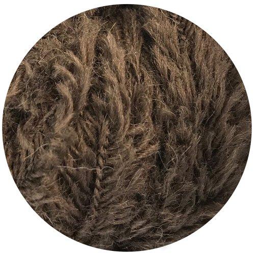 Big Bad Wool Baby Yeti - Canoe