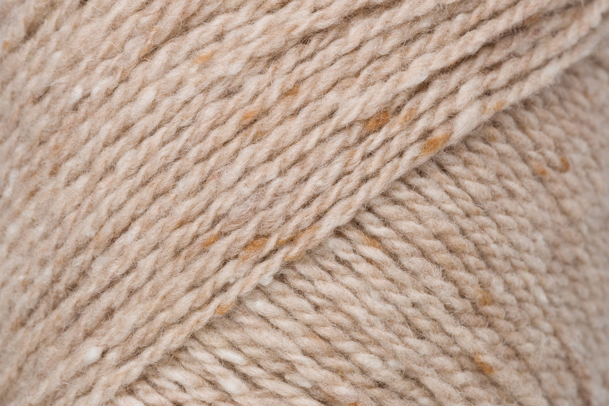 Cashmere Tweed 00001 - Oats