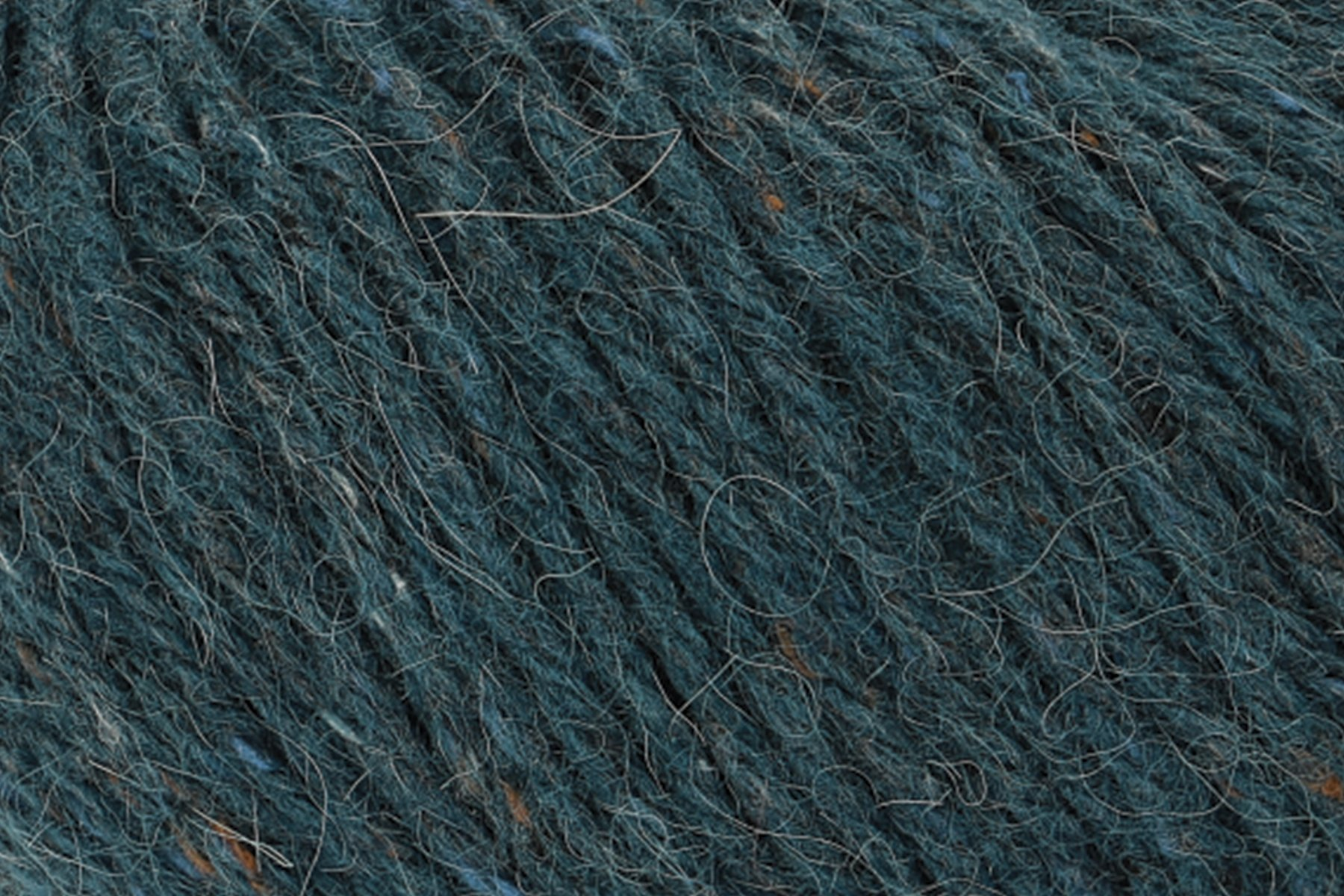 Felted Tweed Aran 784 - Sea Storm