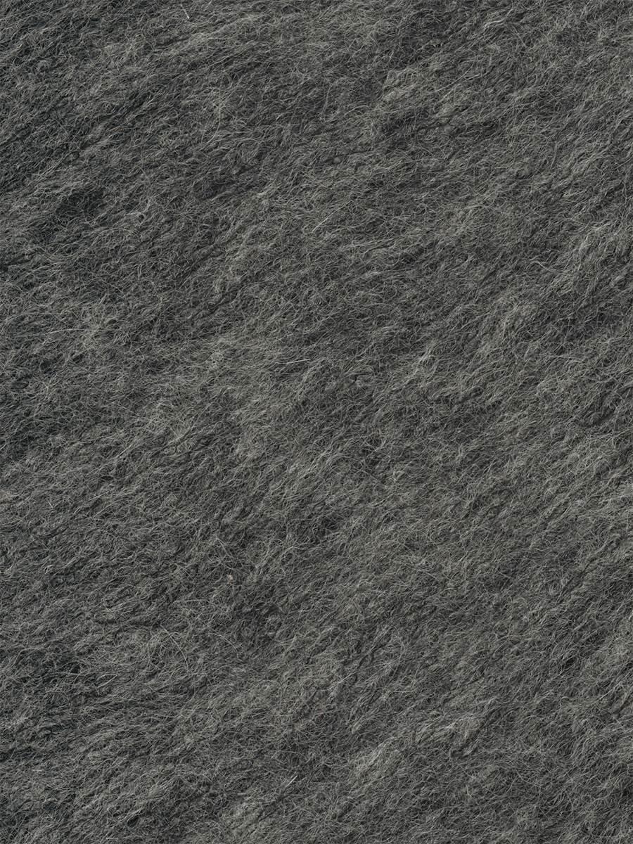 Juniper Moon Beatrix 06 - Slate