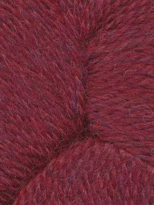 Herriot Fine - Merlot Red
