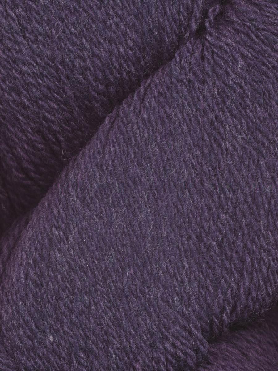 Patagonia - Violet