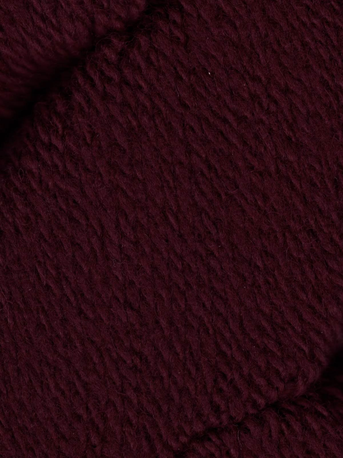 Patagonia - Mulberry