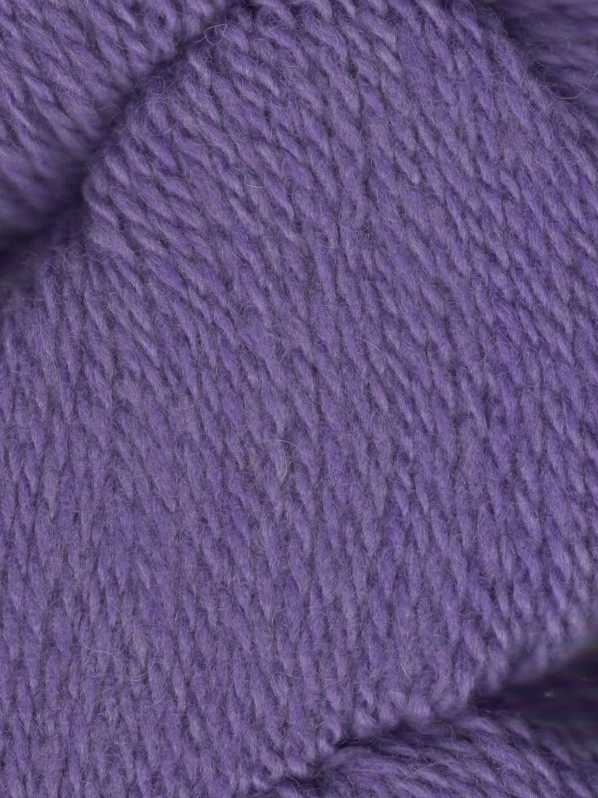 Patagonia - Lavender