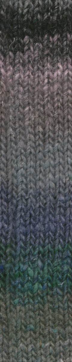 Noro Silk Garden Sock - 436