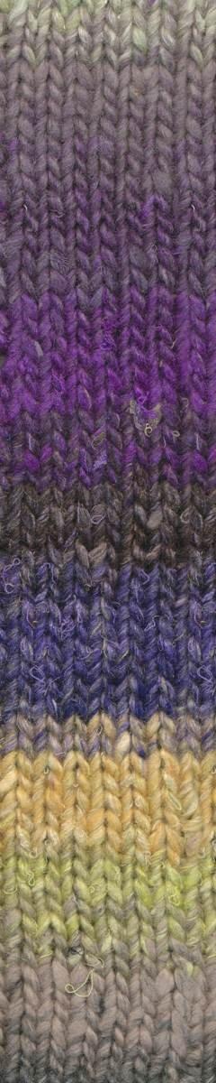Noro Silk Garden Sock - 452