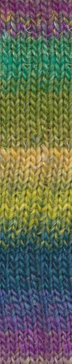 Noro Silk Garden Sock - 457