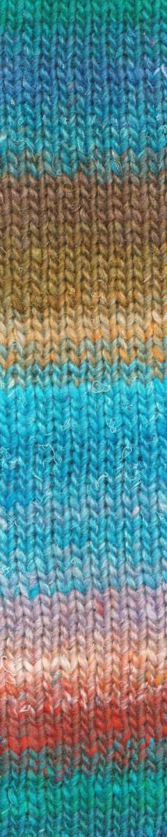 Noro Silk Garden Sock - 459