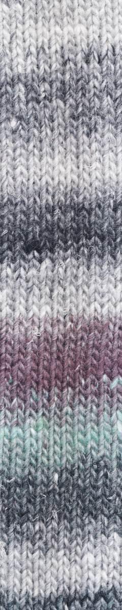Noro Silk Garden Sock - 471