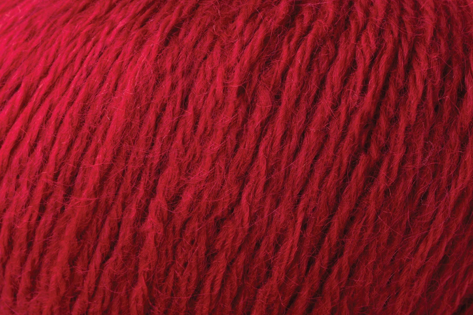Kid Classic 00847 - Cherry Red