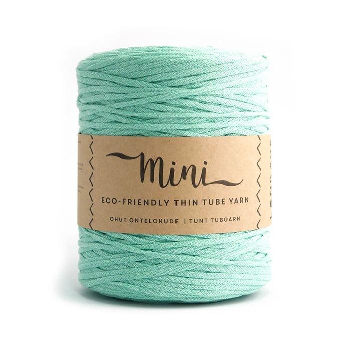 Mini - Mint Green