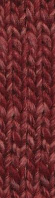 Noro Silk Garden Sock - 7