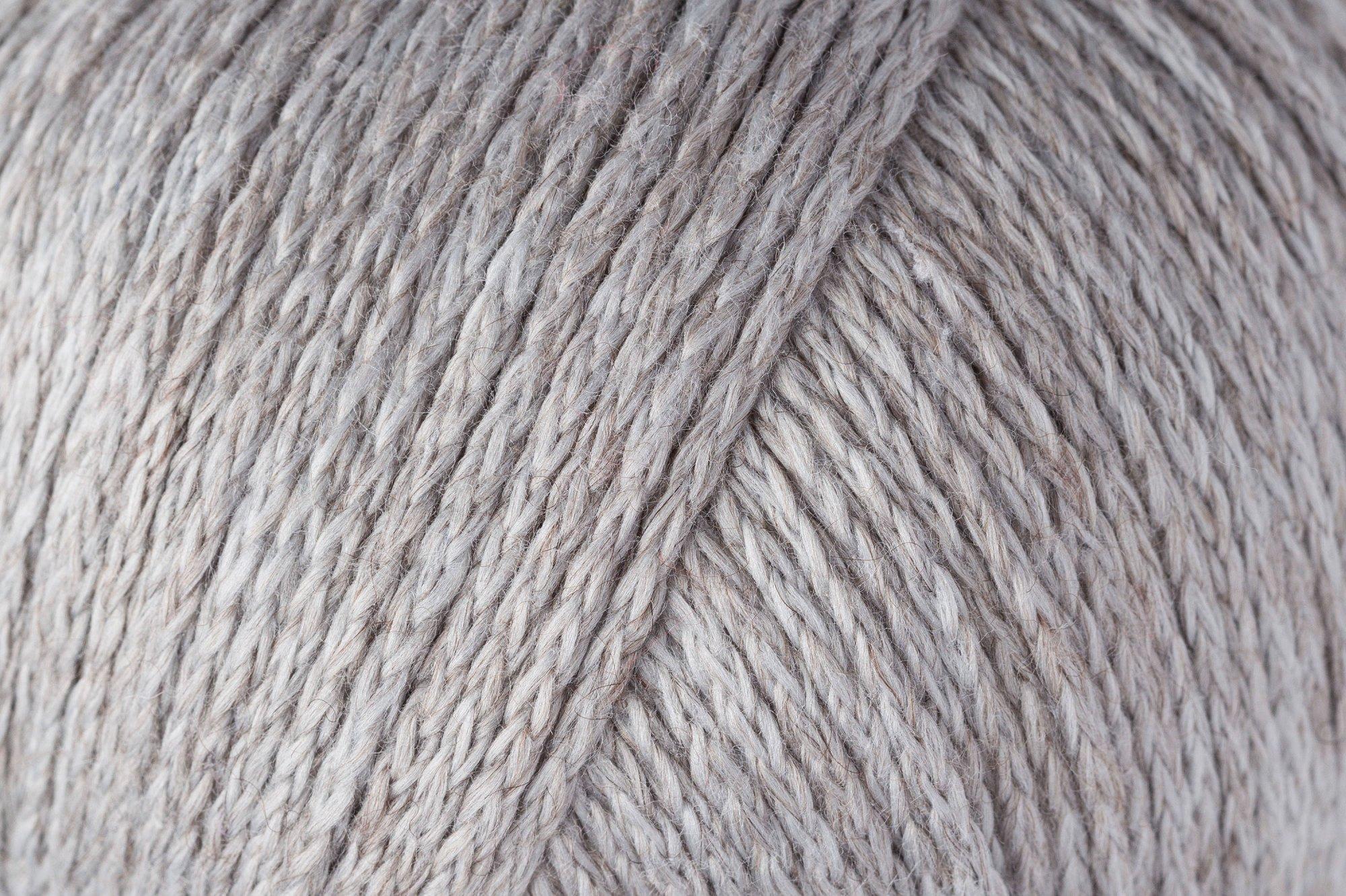 Softyak DK 00232 - Plain
