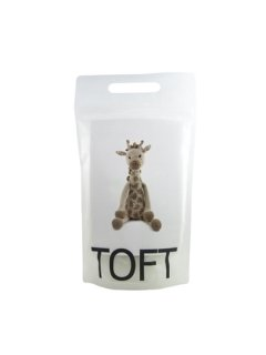 Toft Caitlin the Giraffe Kit - 01