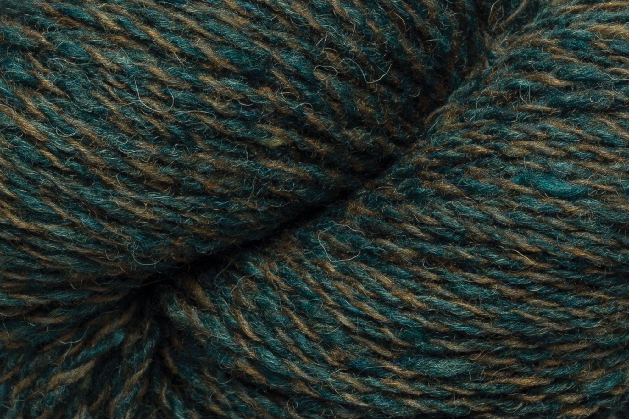 Valley Tweed 00114 - Lapwing