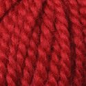 Baby Alpaca - Red