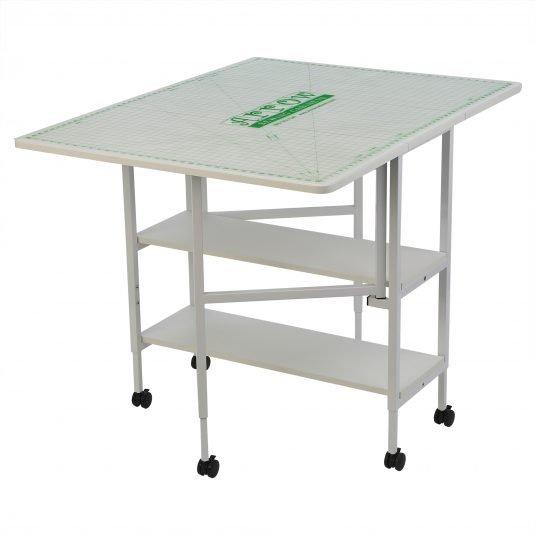 Arrow Dixie Cutting Table 3401