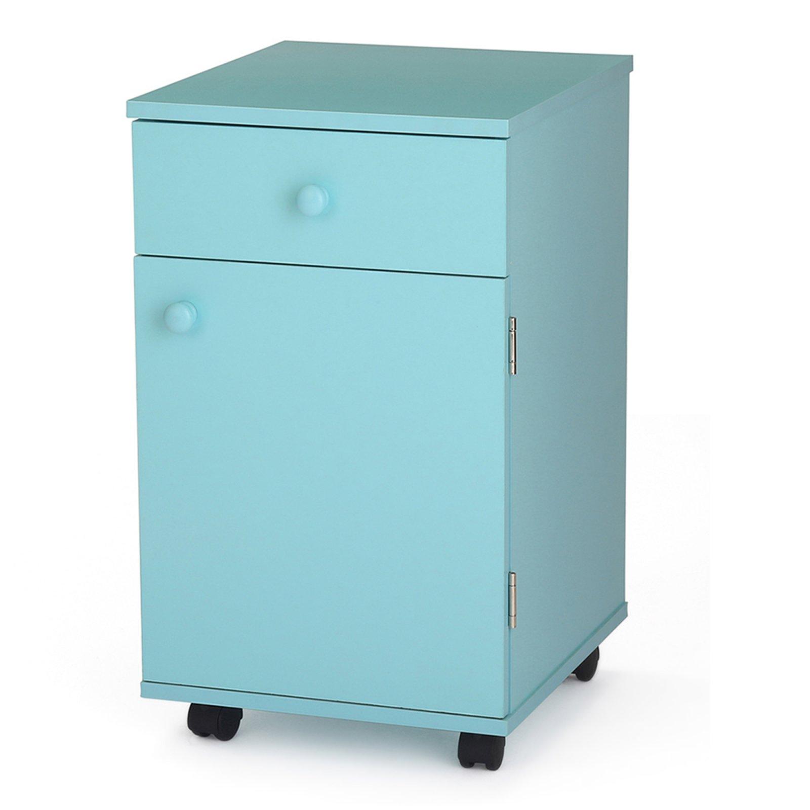 Arrow Suzi 809A Blue