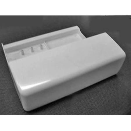 Janome MC11000 Bed Extension/Accessory Unit