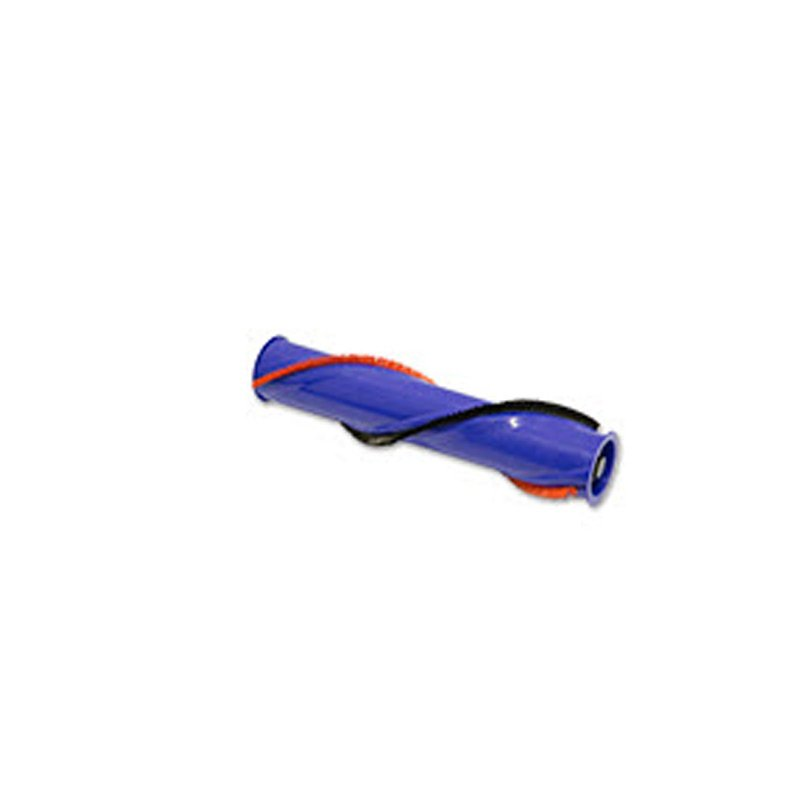 Dyson Brush Roll Fits SV04, DC59 & More