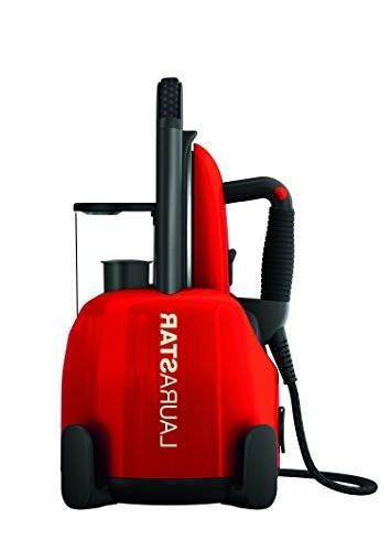 Laurastar Lift Iron Red