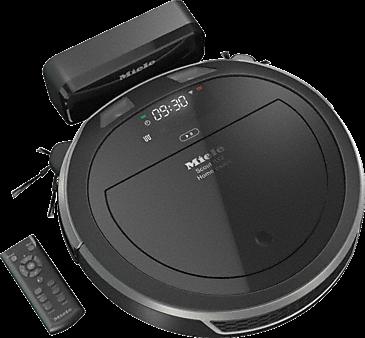 Miele RX2 Home Vision Robotic Vacuum
