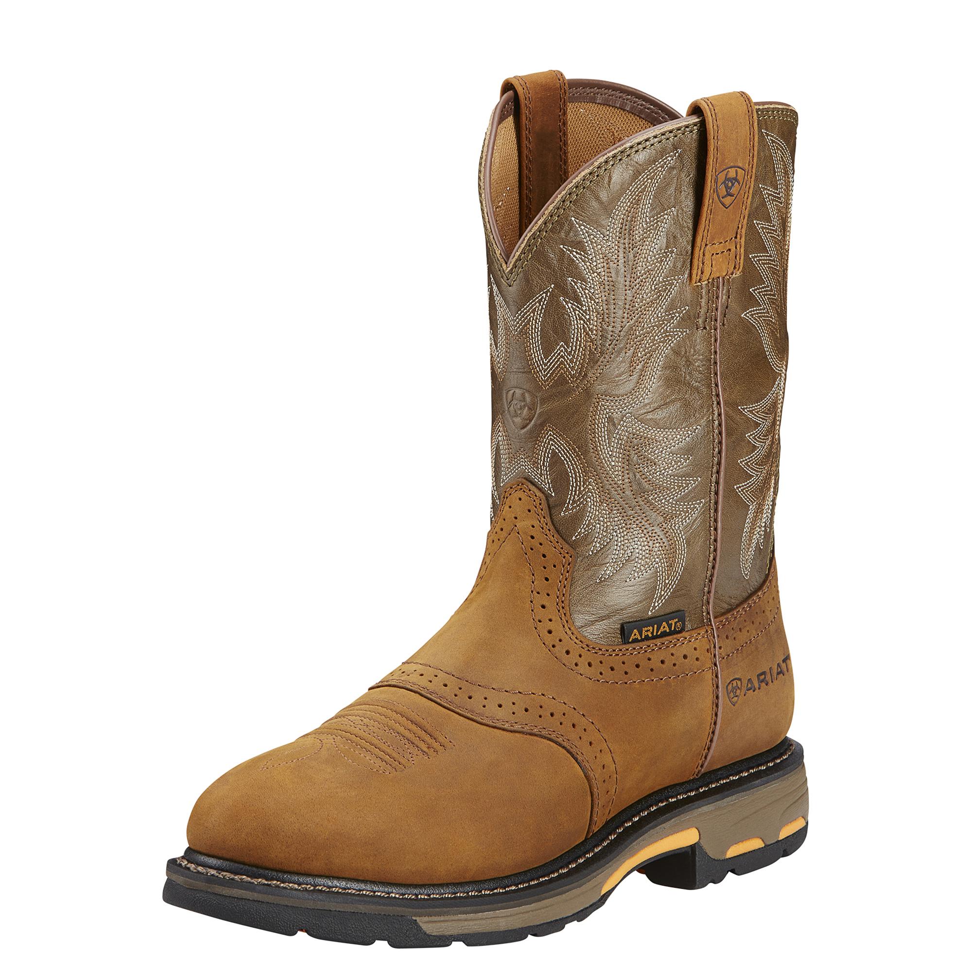 d45031ba29a Mens Boots